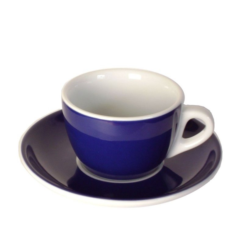 cappuccino tassen bunt interesting cappuccino tassen von asa in sprockhvel with cappuccino. Black Bedroom Furniture Sets. Home Design Ideas