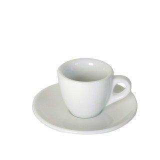 dickwandige espressotassen kaffee espresso baristazubeh r bei. Black Bedroom Furniture Sets. Home Design Ideas