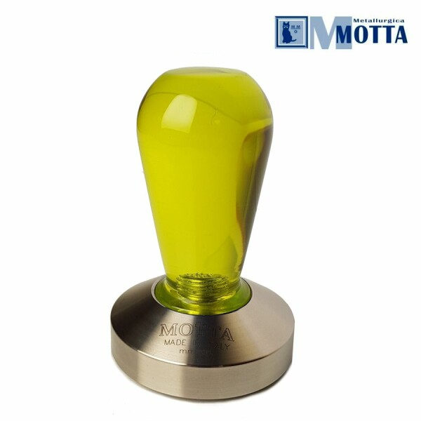 Motta Rainbow Gelb 58,0mm plan