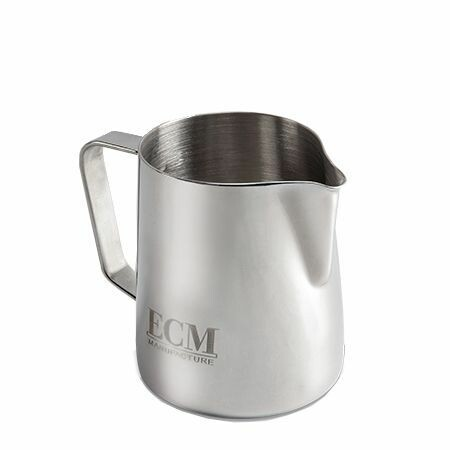 ECM Milk Frothing Pitcher 360ml