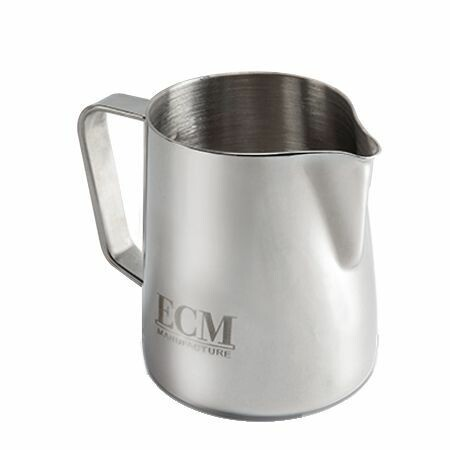 ECM Barista Milk Jug 600ml