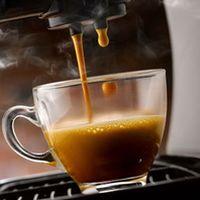 Leckeren Kaffee für Vollautomaten bestellen