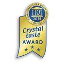 Prämierung mit dem Superior Taste Award 2015 3 Sterne
